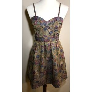 Free People Dress, Size 6